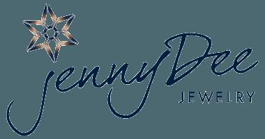 Jenny Dee Jewelry - Fine Jewelry Brand
