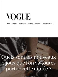 Vogue-30.01.2019-th