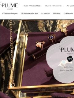 2.-Plume-voyage-couverture-26.03.2019