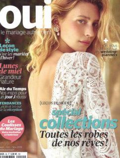 02-Couverture-OUI-Le-mariage-autrement-03.09.2019