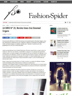 Fashion-Spider-15.10.2019---couv