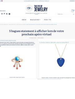 theeyeofjewelry-mars-2020