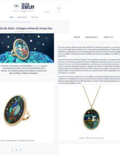 theeyeofjewelry-nov-2019